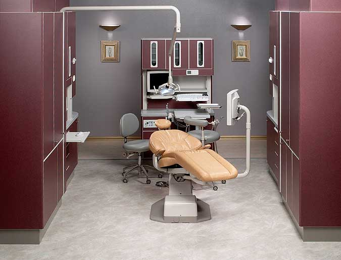 dental clinic system Raga dental center – erstwhile – sri ragavendra oral care and laser center located at heart of thanjavur sri ragavendra oral care and laser center started in the.